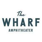 The Wharf Amphitheater