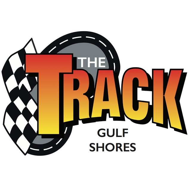 The Track in Gulf Shores Alabama