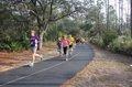 Kaiser Realty by Wyndham Vacation Rentals Coastal Half marathon