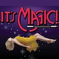 62nd Annual Edition of It's Magic!
