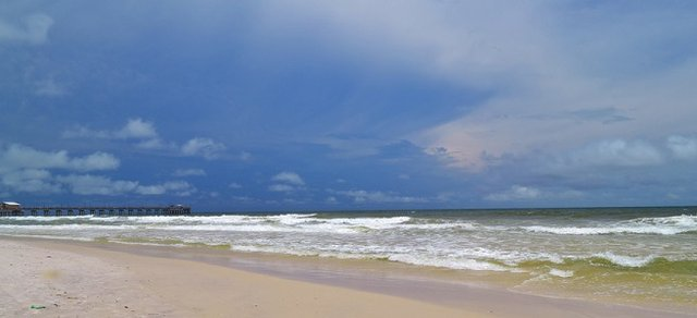 Safety Tips for the beaches in Gulf Shores