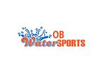 OB Watersports
