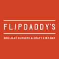 Flipdaddys Burgers and Beer