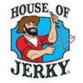 Gulf Coast House of Jerky