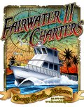 Orange Beach Fishing Charters