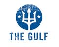 The Gulf in Orange Beach, AL