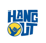 The Hangout in Gulf Shores