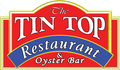 The Tin Top Restaurant and Oyster Bar