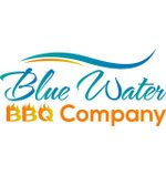Blue Water BBQ Company in Orange Beach