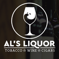 AL's Liquor, Tobacco, and Wine in Gulf Shores