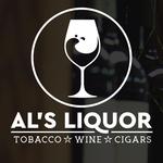 AL's Liquor, Tobacco, and Wine in Gulf Shores