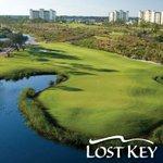 Lost Key Golf Club