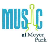 Music at Meyer Park in Gulf Shores, AL