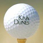 Kiva Dunes Resort in Gulf Shores, AL