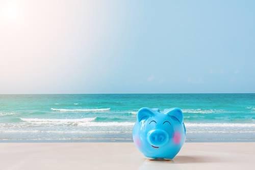 Gulf Shores & Orange Beach Coupons | Deals & Savings - Coast360