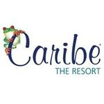 Caribe The Resort