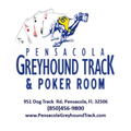 Greyhound Track and Poker Room