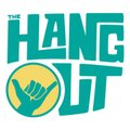 The Hangout in Gulf Shores, AL