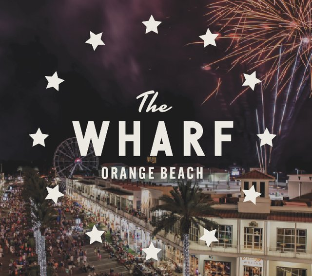 The Wharf Street Party July 3 logo.png