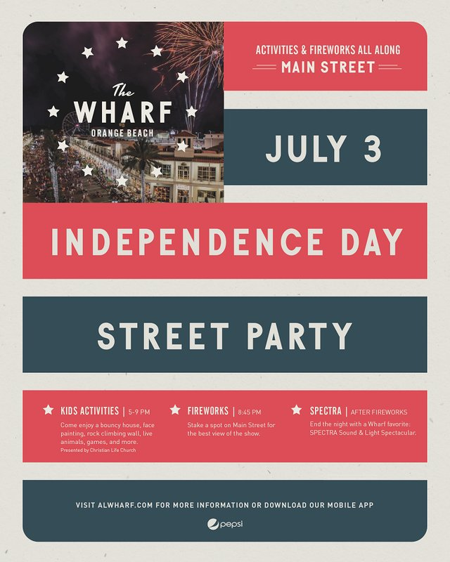 The Wharf Street Party July 3.png