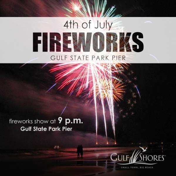 GS fireworks.jpg