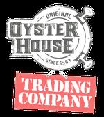 OOH Trading Company