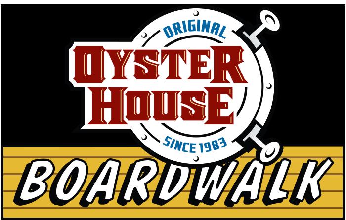 OOH Boardwalk
