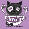 BuzzCatz Coffee and Sweets