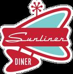 SUN-Header-Logo.png