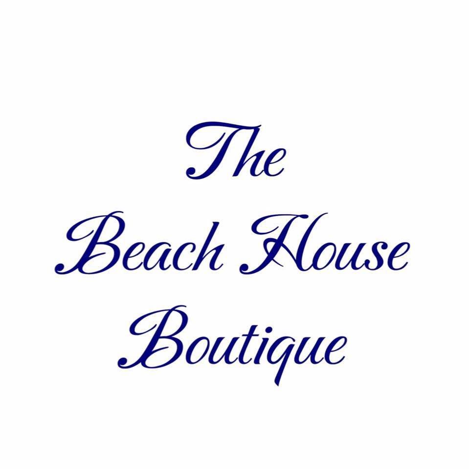 Beach House Boutique Gulf Shores