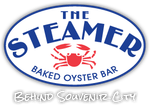 the-steamer-logo.png