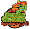 Cactus Cantina Mexican Grill