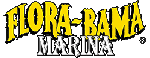 Flora-Bama Marina and Watersports