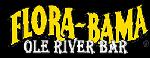 Flora-Bama Ole River Bar