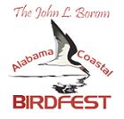 Alabama Coastal Birdfest 2.png