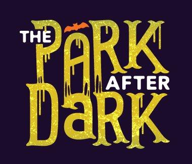 Park After Dark.jpg
