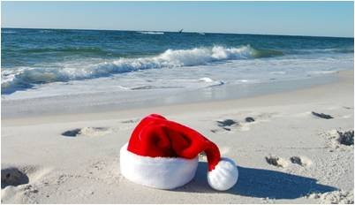 beach santa.jpg