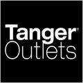 Tanger Outlets in Foley Alabama