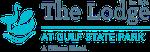 logo2-222x77.png