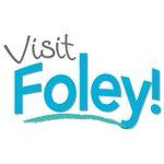 Foley Alabama