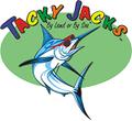 Tacky Jacks Small
