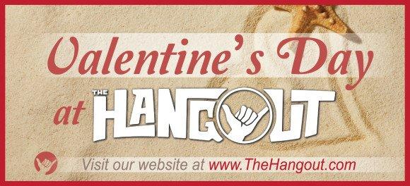 Hangout Valentines.jpg