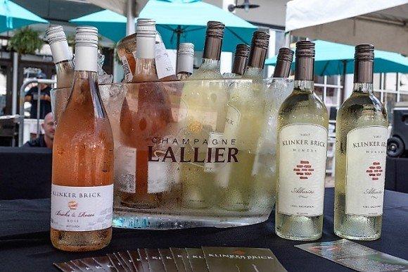 January Wine Pairing Diner.jpg