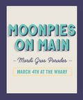 The Wharf - MoonPies on Main