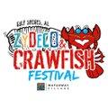 Zydego Crawfish Festival 2019