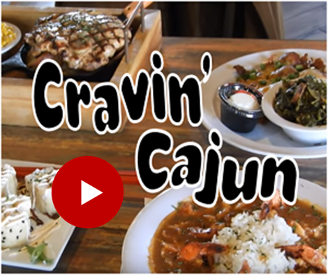 Cravin Cajun Video.png