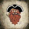 Red Beards.jpg