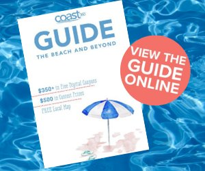 Coast360 2019 Digital Guide to Gulf Shores and Orange Beach, AL
