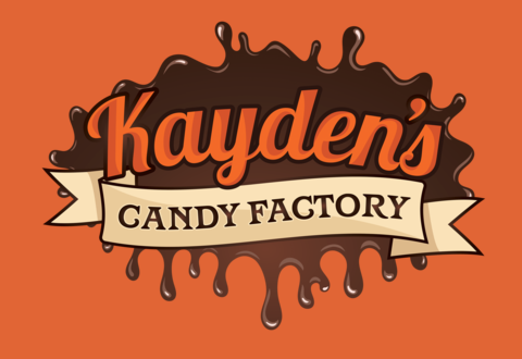 Kayden's Logo capture.PNG