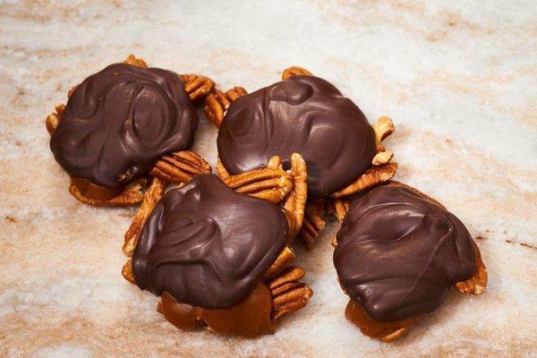 Dark Chocolate Pecan Turtles.jpg